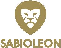 Sabioleon_logo_200px